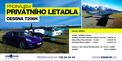 letadlo-banner-small.png